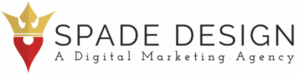 Spade Design Web Design & Digital Marketing