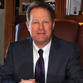 Lindsey Birdsong, Business Attorney Tyler Texas